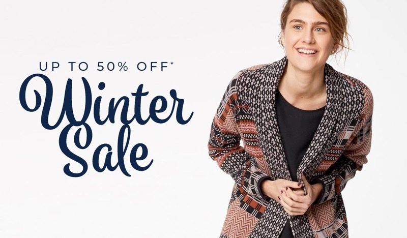 Natural Collection Natural Collection: Sale up to 50% off natural and comfortable clothing