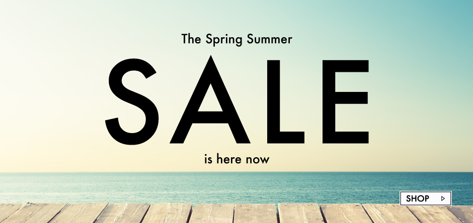 NONNON NONNON: Spring Summer Sale up to 80% off Melissa Shoes
