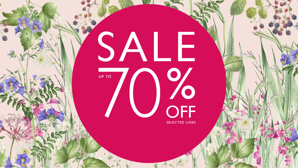 Oasis: sale up to 70% off