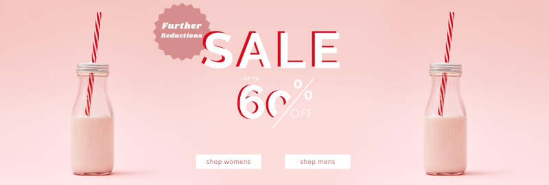 Office Office Shoes: Sale up to 60% off womens and mens shoes