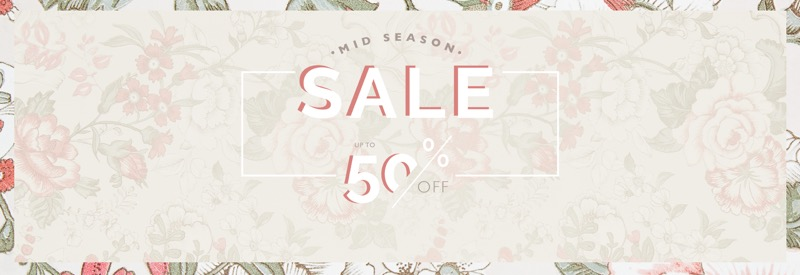 Office Office Shoes: Mid Season Sale up to 50% off womens and mens shoes