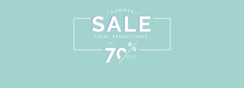 Office Office Shoes: Summer Sale up to 70% off womens and mens shoes & footwear