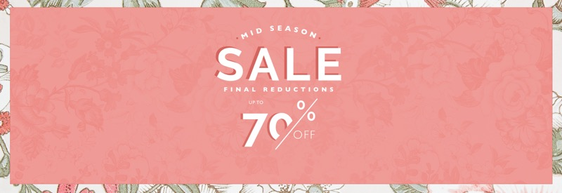 Office Office Shoes: Mid Season Sale up to 70% off shoes & footwear