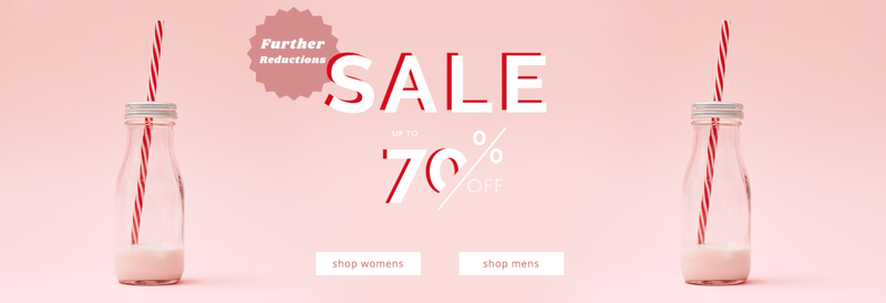 Office Shoes: Sale up to 70% off women's and men's shoes