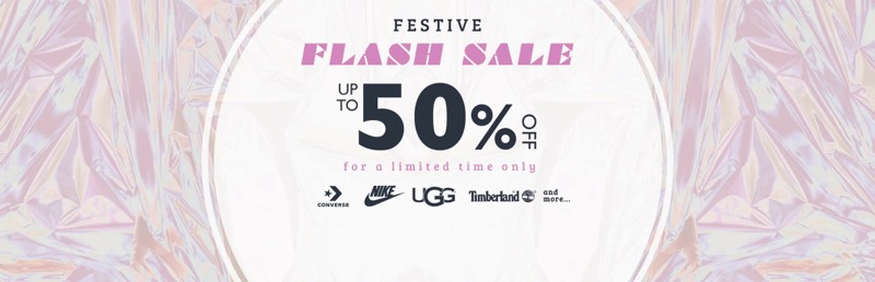 Office Office Shoes: Flash Sale up to 50% off shoes & footwear