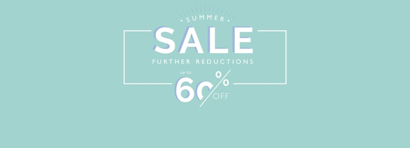 Office Office Shoes: Summer Sale up to 60% off womens and mens shoes