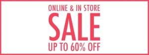 Office Shoes: sale up to 60% off