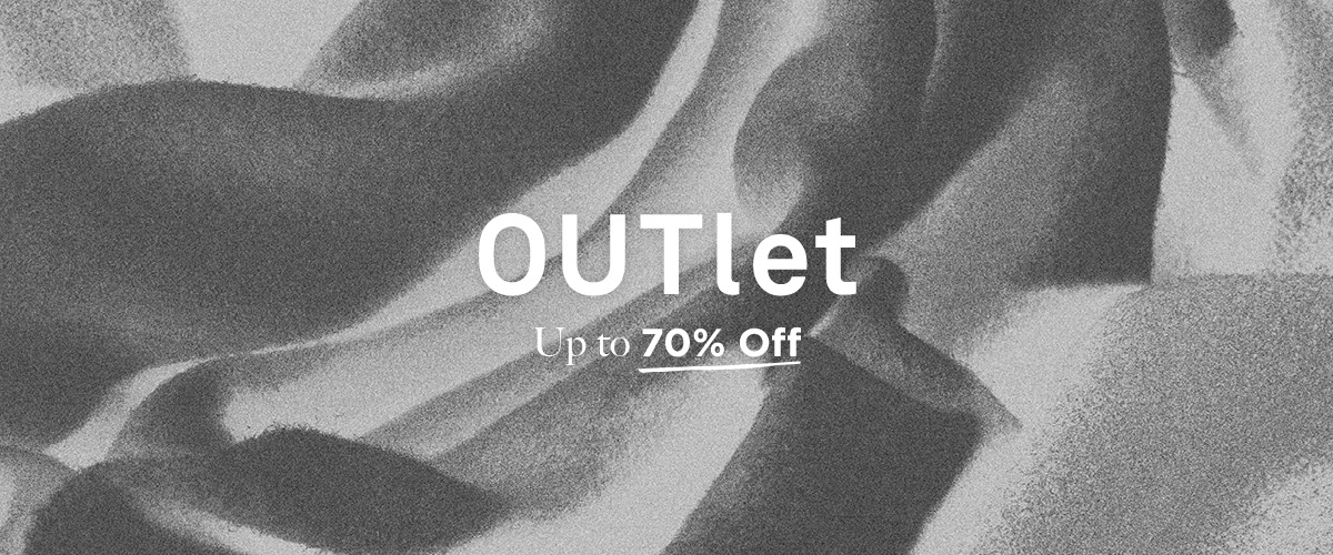 Oki-Ni: Sale up to 70% off clothing, footwear and accessories