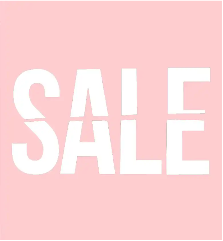 Pauls Boutique: Sale up to 30% off handbags and purses