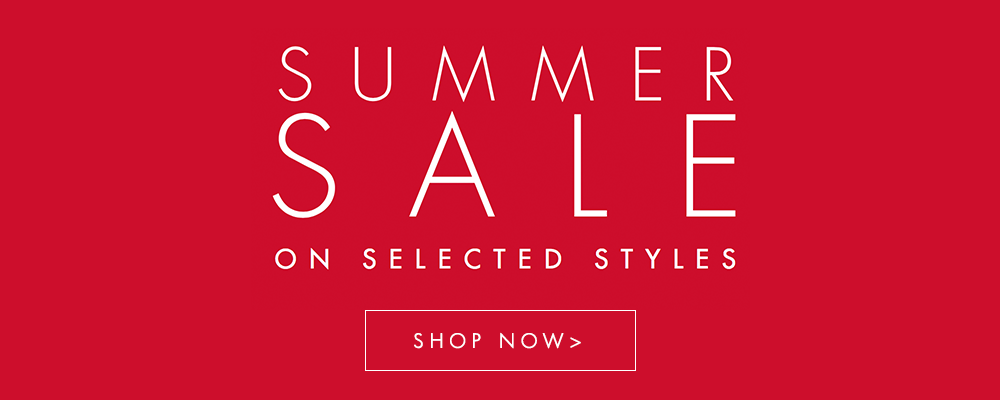 Pavers: up to 70% off shoes and accessories