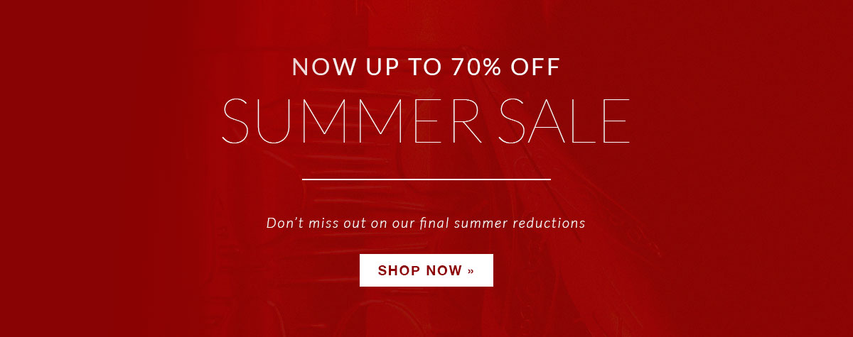 Pen Shop Pen Shop: Summer Sale up to 70% off pens, refills, gifts, jewellery and more
