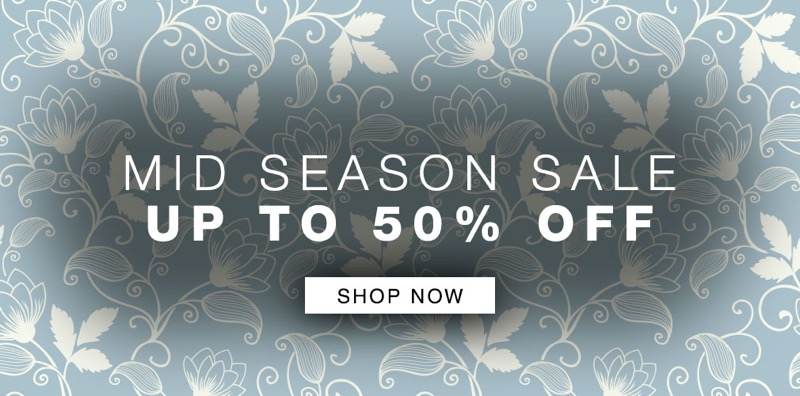 Pet and Country Pet and Country: Sale up to 50% off fashion, pet products and homeware