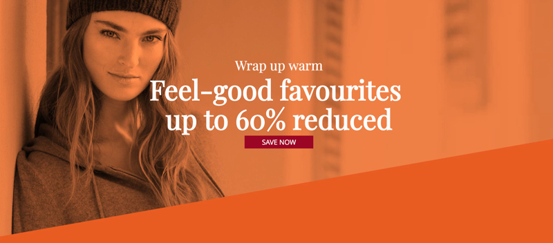 Peter Hahn: up to 60% off women's jackets and coats
