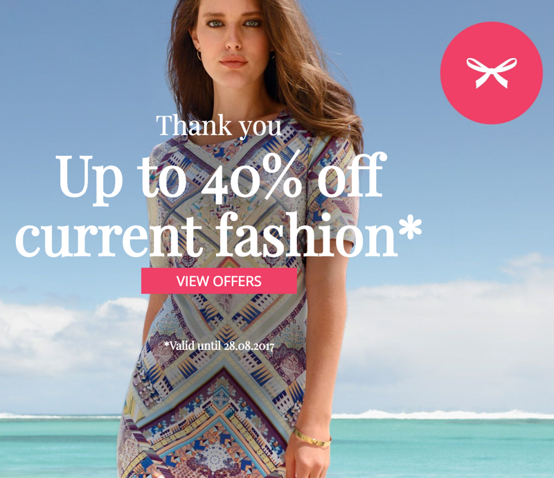 Peter Hahn Peter Hahn: Sale up to 40% off current womens fashion