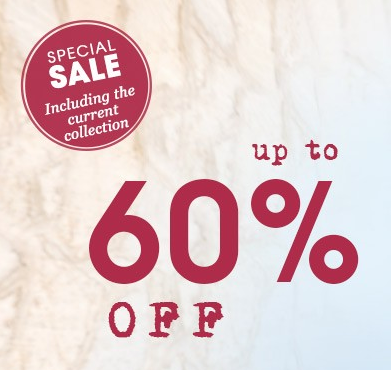 Peter Hahn: Sale up to 60% off women's or men's fashion and accessories