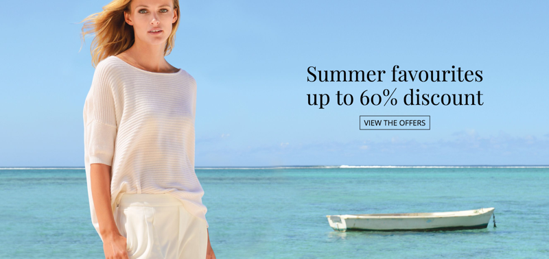 Peter Hahn: Sale up to 60% off clothing, shoes and accessories