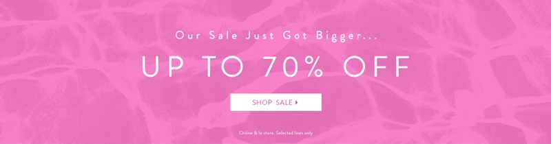 Phase Eight Phase Eight: Sale up to 70% off womenswear and accesories