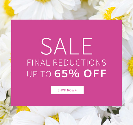 Pia Jewellery Pia Jewellery: Sale up to 65% off a wide selection of jewellery, watches and accessories