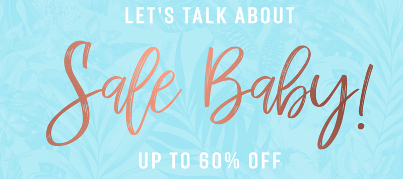 Pink Boutique: Sale up to 60% off womens clothing