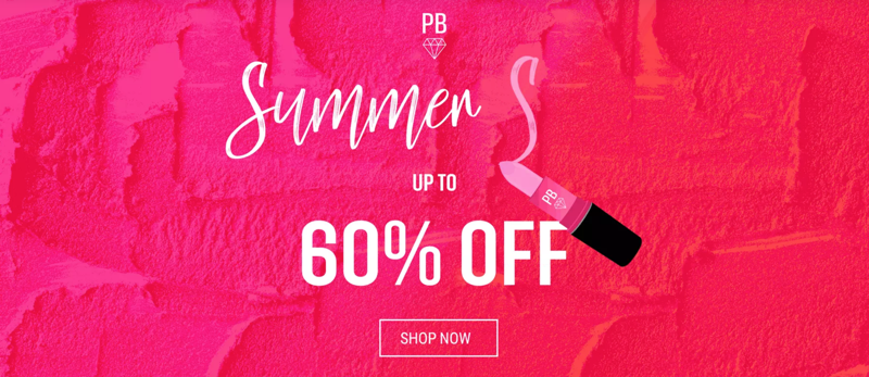 Pink Boutique Pink Boutique: Summer Sale up to 60% off womens clothing