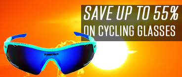 Planet X Planet X: Sale up to 55% off cycling glasses