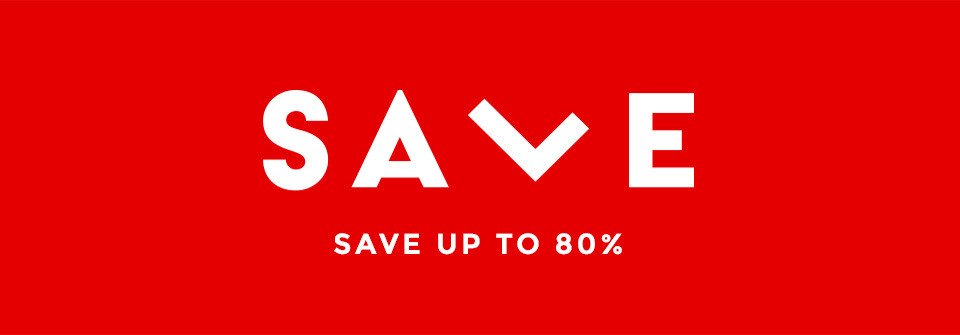 Pro Direct Soccer: Sale up to 80% off football boots, goalkeeping gloves, replica and accessories