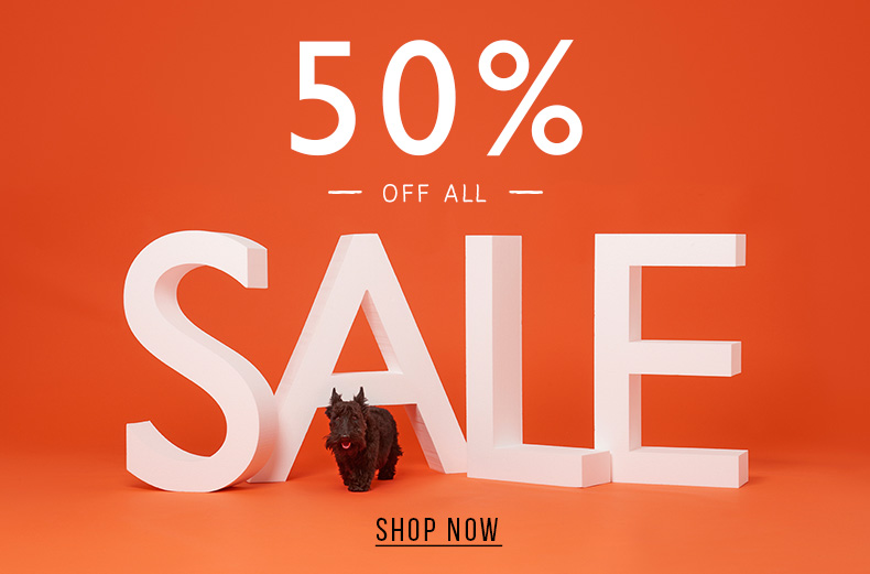 Radley London: sale up to 50% off