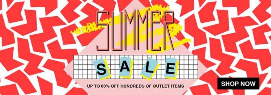 Reader's Digest: Sale up to 80% off hundreds of outlet items