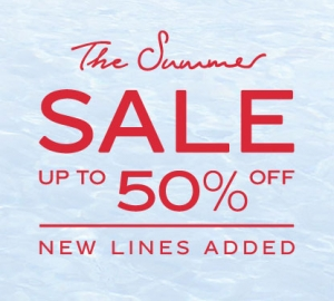 Reiss: sale up to 50% off