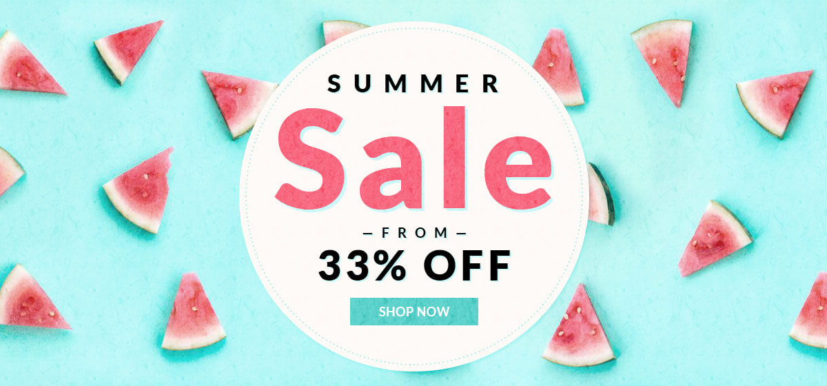 RoseGal RoseGal: Summer Sale from 33% off womans & mans fashion and vintage styles