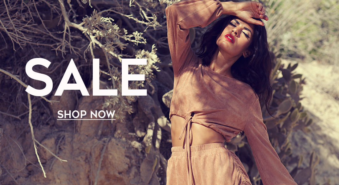 Oh my love London: sale up to 50% off