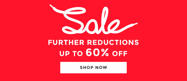 Schuh: Sale up to 60% off shoes and accessories