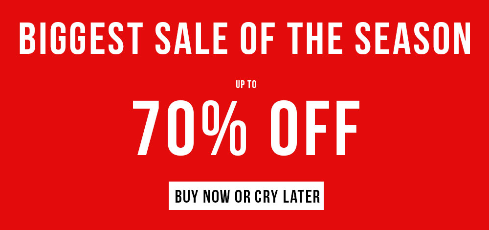 Select Fashion Select Fashion: up to 70% off going-out dresses, skirts, casual tees, jeans, bags and more