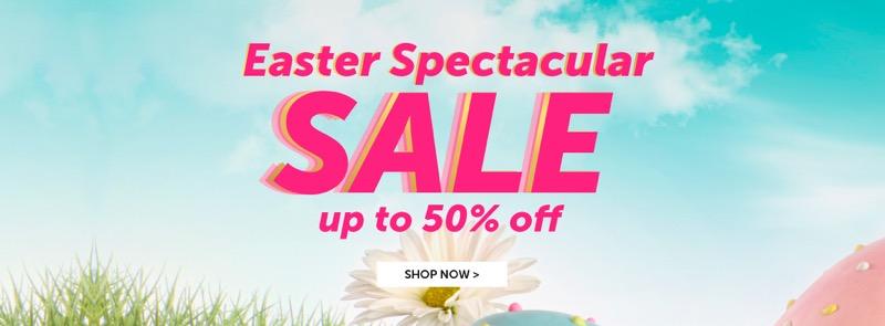 Select Fashion Select Fashion: Sale up to 50% off womens fashion