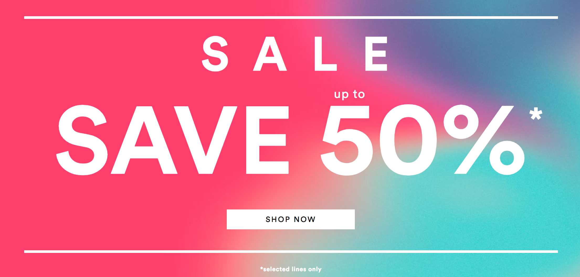 Simply Be: Sale up to 50% off fashion, footwear, accessories and lingerie