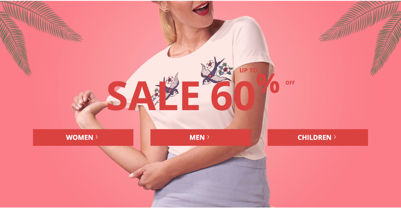 Spartoo Spartoo: Sale up to 60% off shoes, bags and clothes