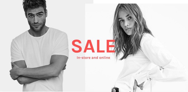 Stradivarius Stradivarius: Sale do 70% off women's and men's clothing, shoes and accessories