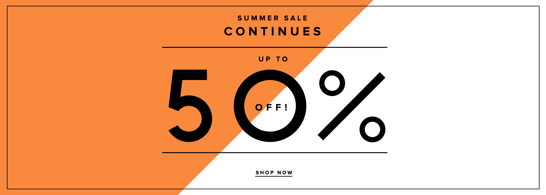Suit Direct Suit Direct: Summer Sale up to 50% off men suits, shirts, blazers and coats