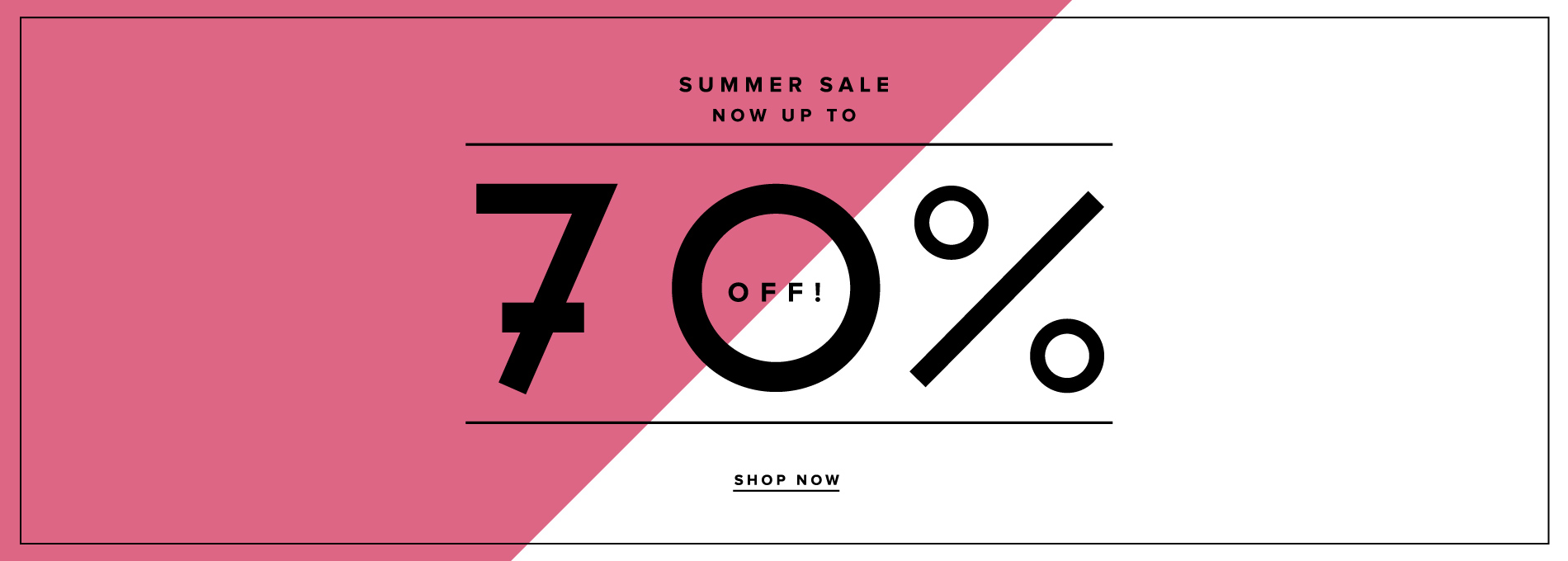 Suit Direct Suit Direct: Summer Sale up to 70% off men's suits, shirts, blazers and coats