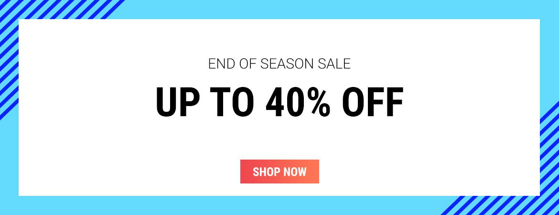 Sunglasses Shop: Sale up to 40% off sunglasses
