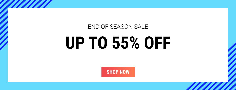 Sunglasses Shop: Sale up to 55% off sunglasses