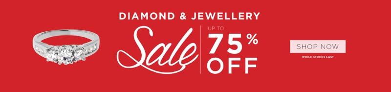 T. H. Baker T. H. Baker: Sale up to 75% off diamond & jewellery