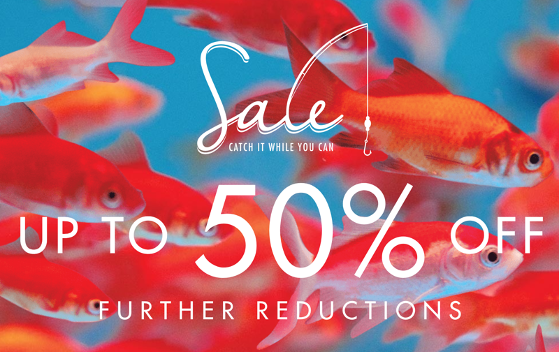 Ted Baker: Sale up to 50% off women's and men's clothing, footwear and accessories