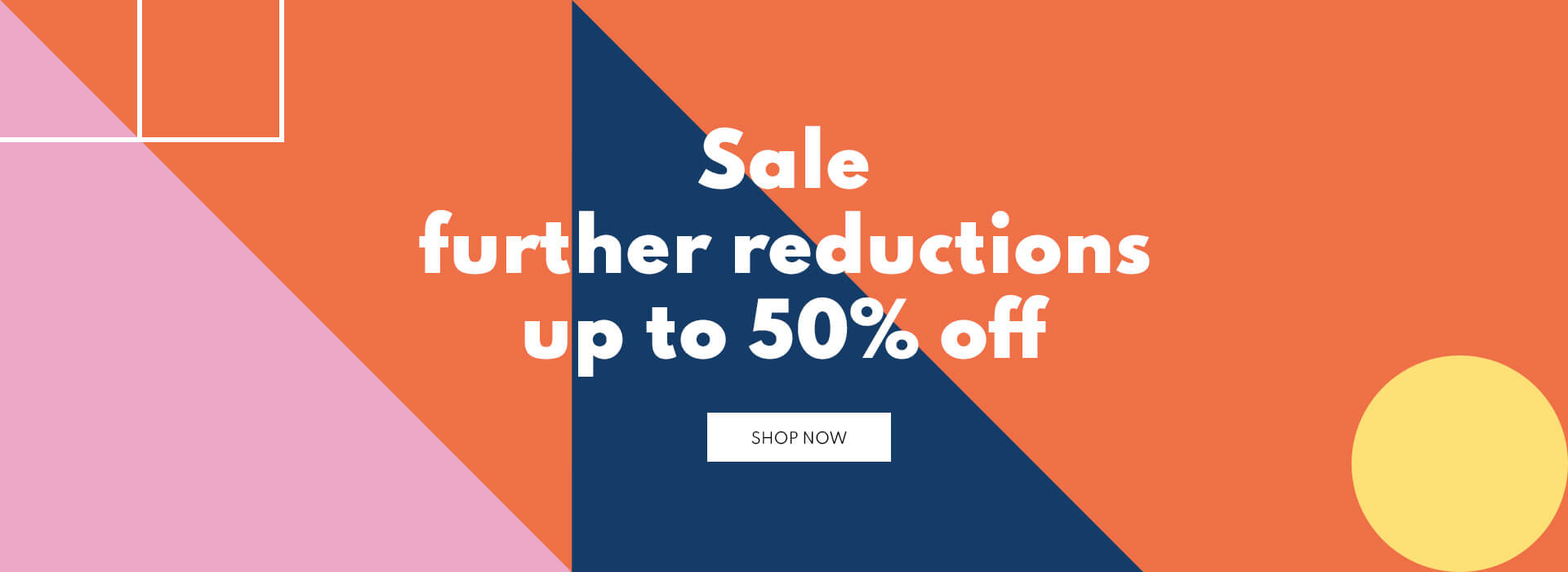 The Hut The Hut: Sale up to 50% off clothing, footwear, bags, accessories and homeware