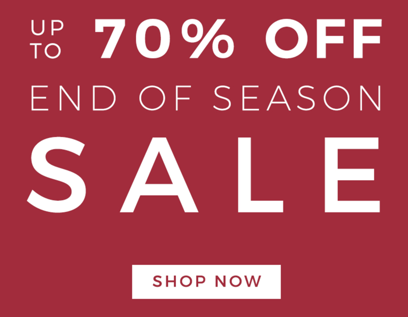 The Idle Man The Idle Man: End of Season Sale up to 70% off men's clothing and fashion
