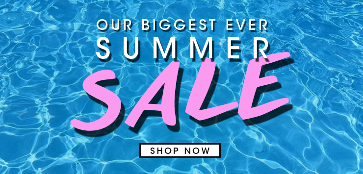 The Jewel Hut The Jewel Hut: Biggest Summer Sale up to 70% off jewellery and watches