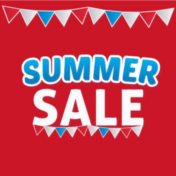 Range Summer Sale up to 75 off furniture bedding curtains