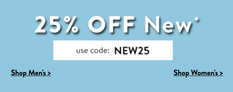 Tokyo Laundry Tokyo Laundry: 25% off women's and men's clothing