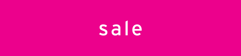 Topshop: Sale up to 50% off women's fashion