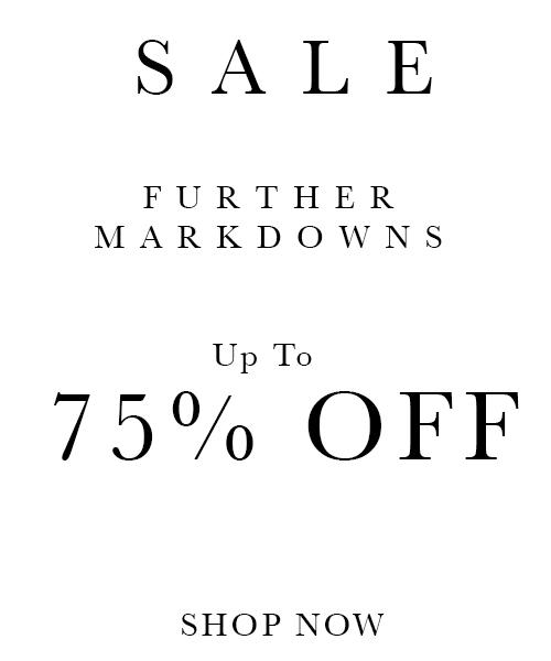 Jones and Jones Fashion: Sale up to 75% off ladies clothing